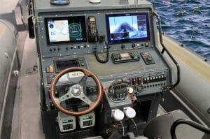 Maritime-Interdiction-Operation-IDE