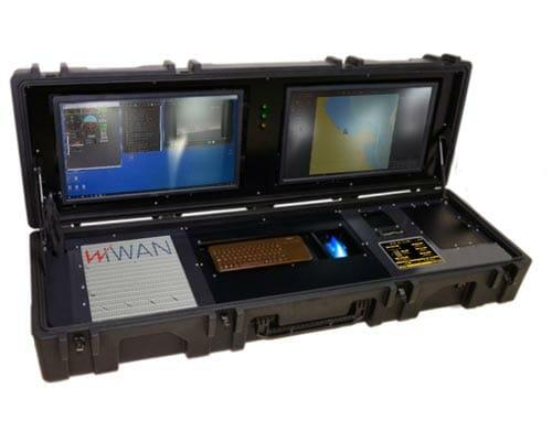 USV-Remote-Control-RC