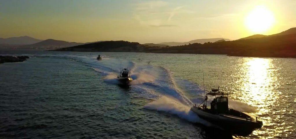 Maritime-Interdiction-Operation-Fighting-Piracy-Terrorism