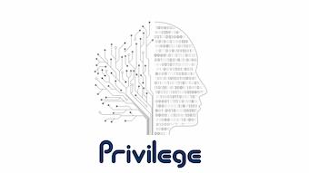 PRIVELEGE project (PADR-FDDT-03-2019 - Future Disruptive Defense Technologies)