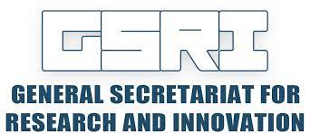General Secretariat for Research and Innovation (GSRI)