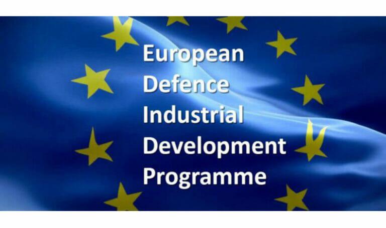 EDIDP-Logo